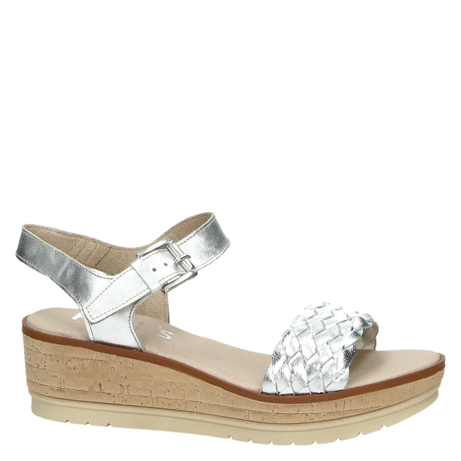 L'argent Wedge Eberly qtugcfOH