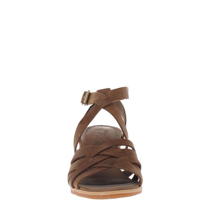 Timberland Dames Sandalen