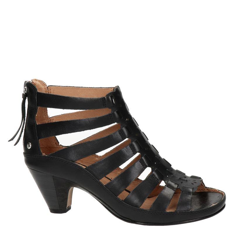 Pikolinos - Sandalen - Zwart