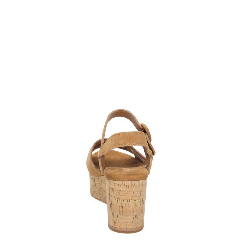 Toms Willow - Sleehak - Cognac