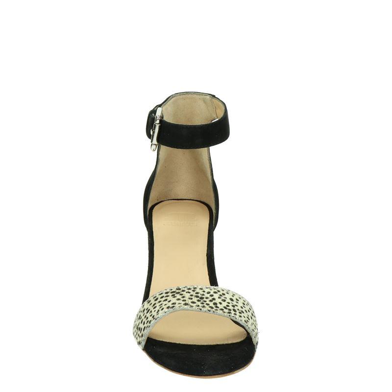 Maruti - Sandalen - Zwart