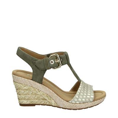 Gabor Femmes Chaussures ADxAm0j8x