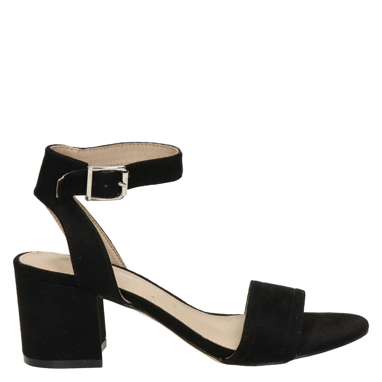 dolcis dames sandalen