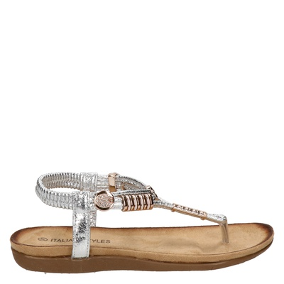 Italian Styles - Sandalen