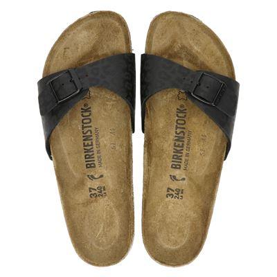 Birkenstock Madrid - Slippers