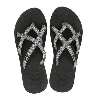 Teva Olowahu - Slippers