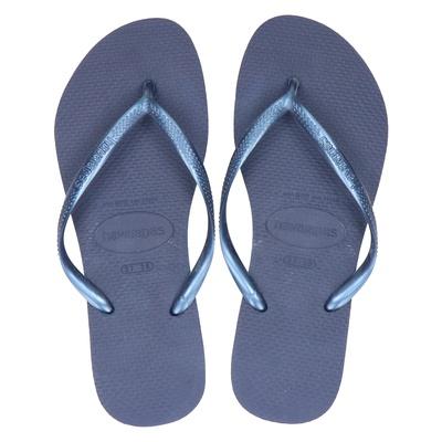 Havaianas Slim - Slippers