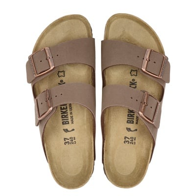 Birkenstock Arizona - Slippers