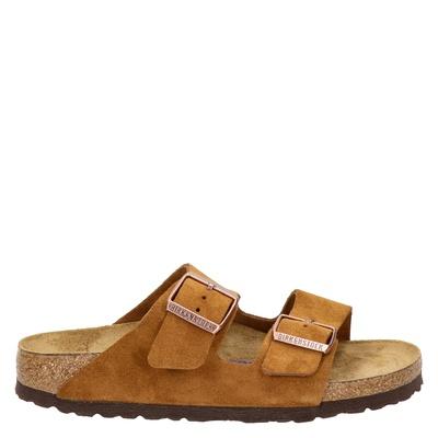 Birkenstock Arizona - Slippers