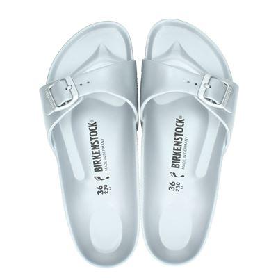 Birkenstock Madrid Eva - Slippers
