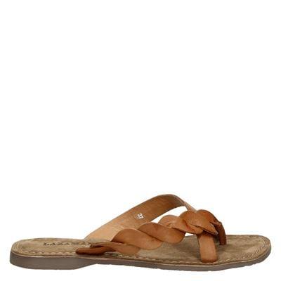 Lazamani - Slippers