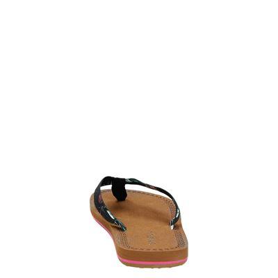 ONEILL Woven Strapdames slippers Multi