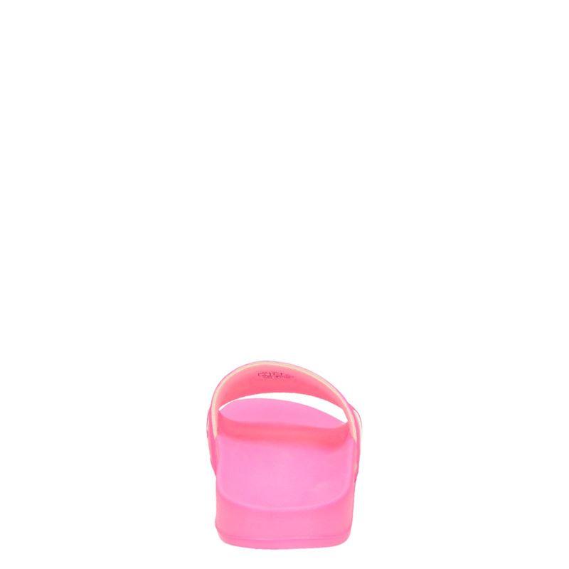 Bjorn Borg Harper II W - Badslippers - Roze