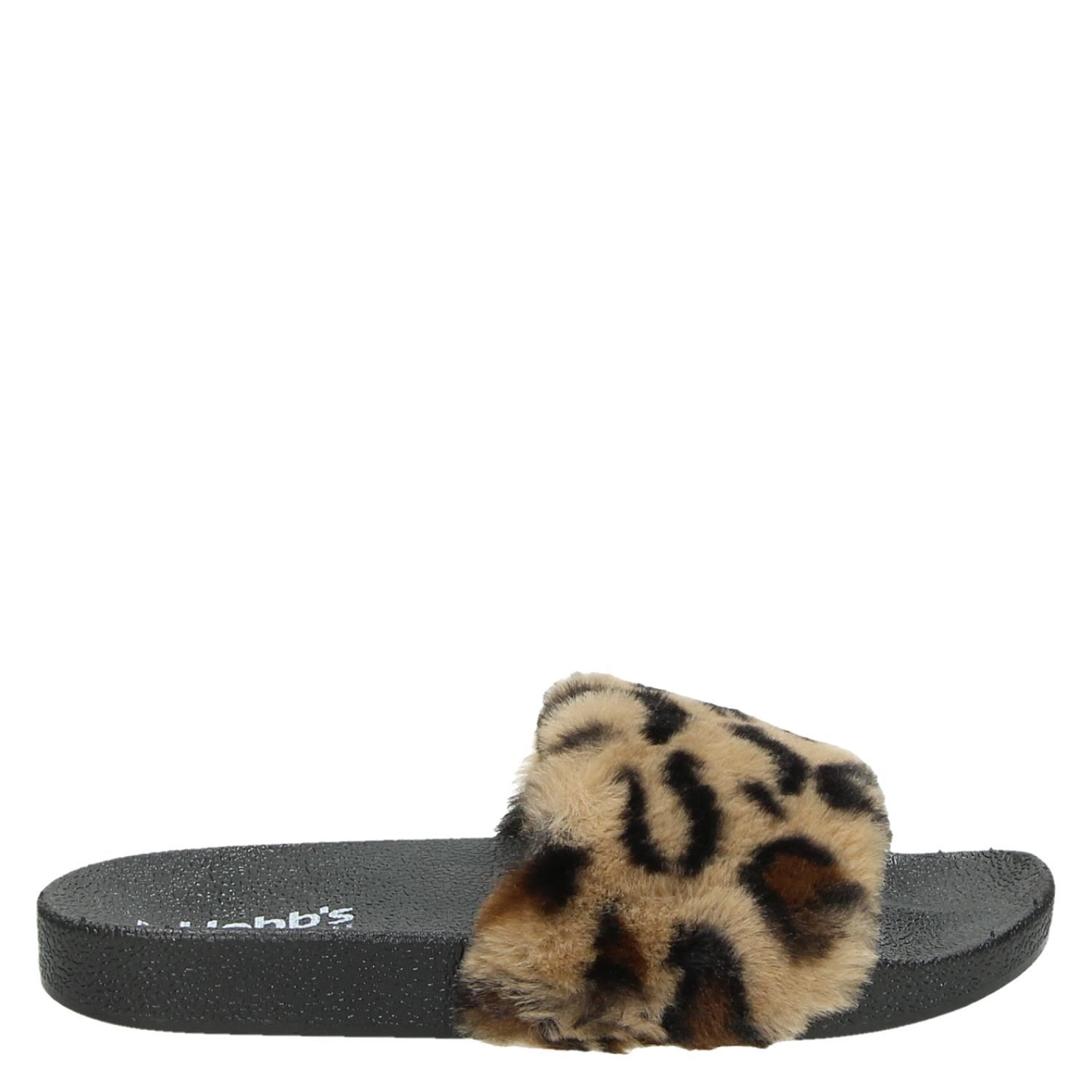 Les Badslippers Hobb Multiples A9oH0Rky