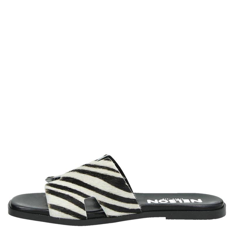 Nelson - Slippers - Multi