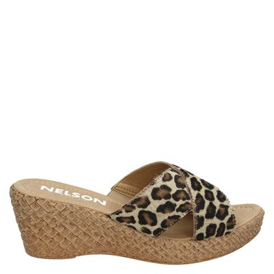 ed7ae4fb13f090 Nelson schoenen online kopen