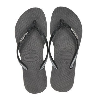 Havaianas Slim Glitter - Slippers