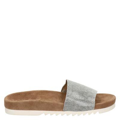 Maruti Berlin - Slippers