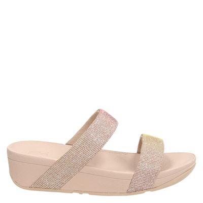 Fitflop Lottie Glitzy - Slippers