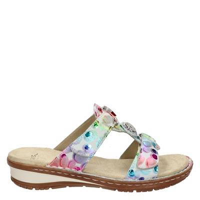 Ara - Slippers