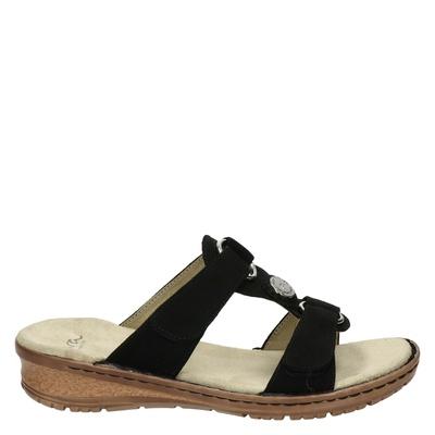Ara Hawaii - Slippers