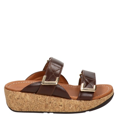 Fitflop Remi - Slippers