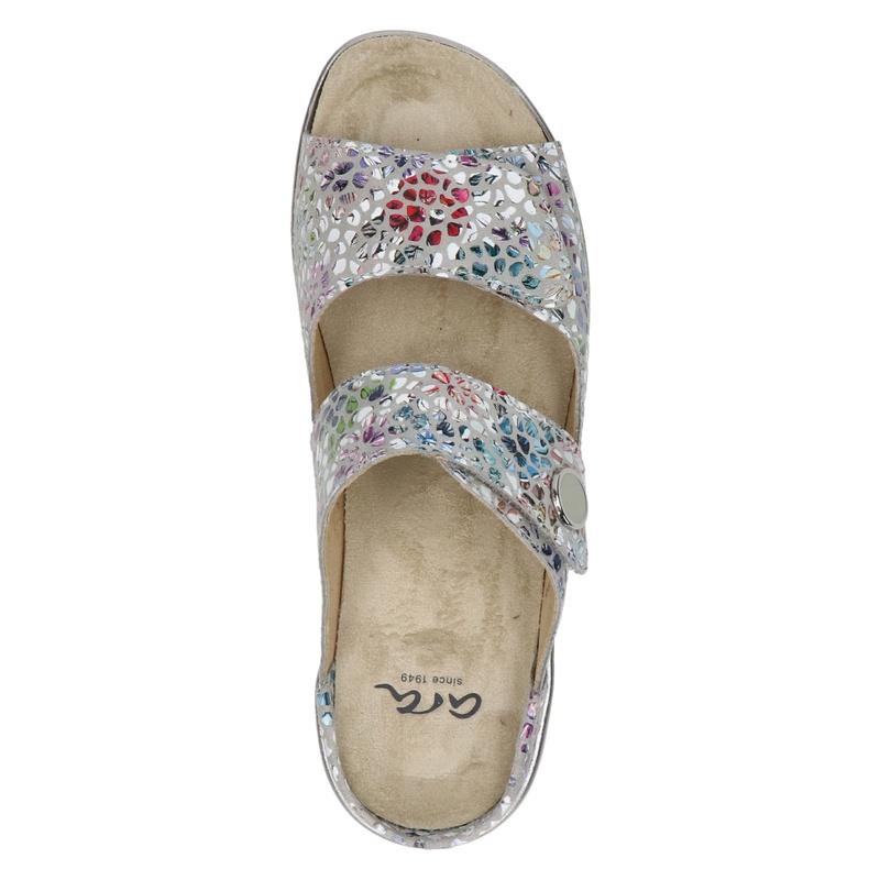 Ara - Slippers - Multi