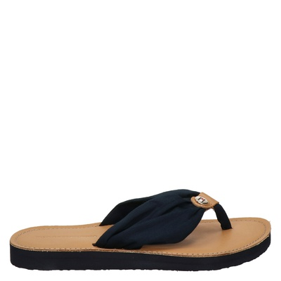 Tommy Hilfiger Sport - Slippers