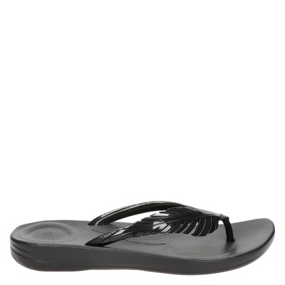 Fitflop IQushion - Slippers