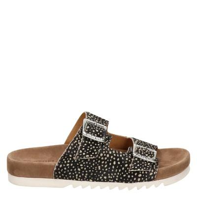 Maruti Bellona - Slippers