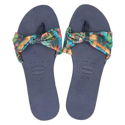 Havaianas You Saint Tropez - Slippers