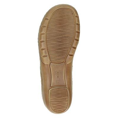 Ara dames slippers Multi