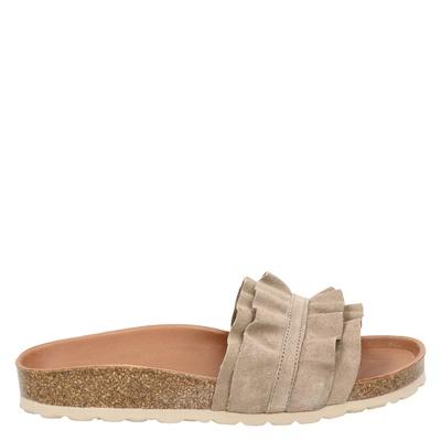 Verbenas Rocio - Slippers