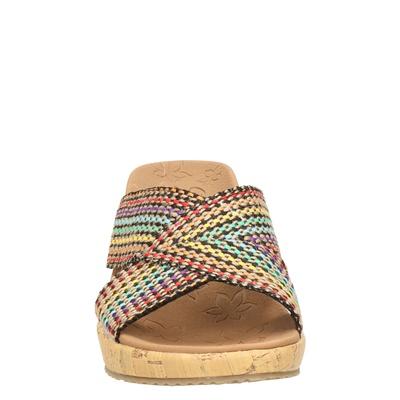 Skechers Relaxed Stepdames slippers Multi