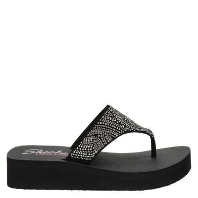 Skechers Vinyasa - Slippers