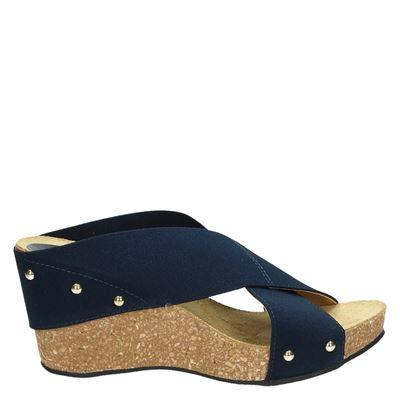Nelson - Slippers