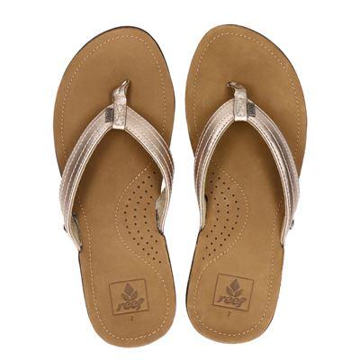 Reef Miss J-Bay - Slippers