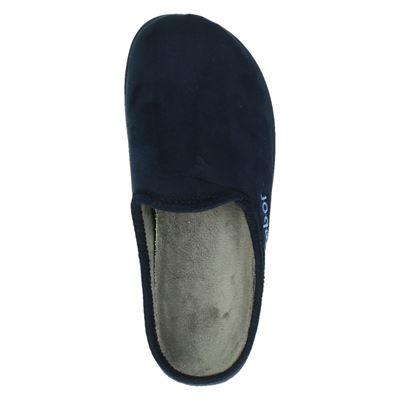 Gabor dames pantoffels Blauw