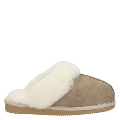 Shepherd - Pantoffels