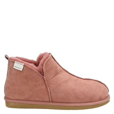 d pantoffels los