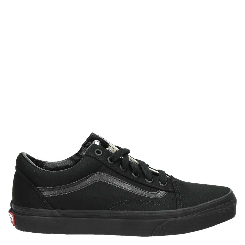 Unisexe Chaussures De Sport Lage Vans 8tq7PY1f