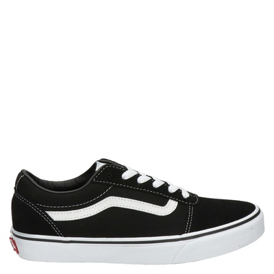 Vans Ward Low - Lage sneakers - Multi - Nelson.nl