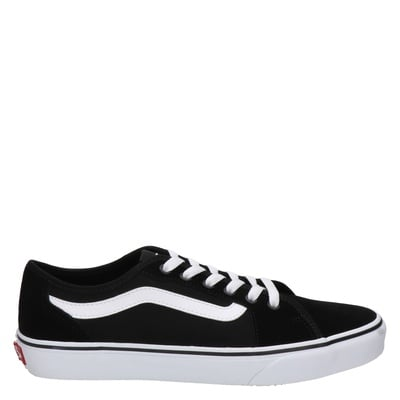 Vans Filmore Decon - Lage sneakers