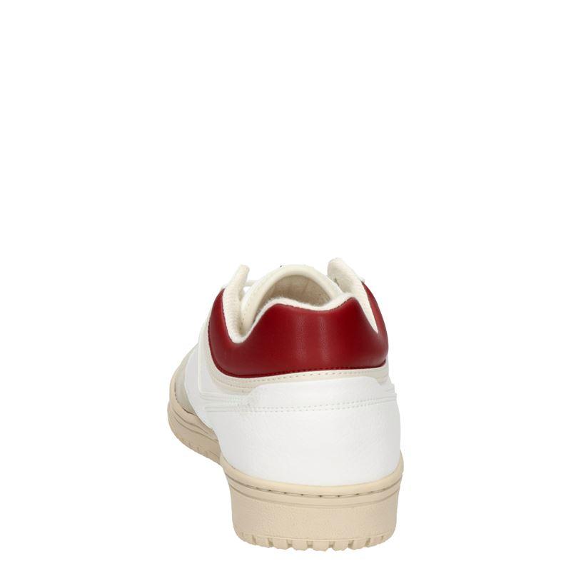 Flamingos' Life - Lage sneakers - Multi