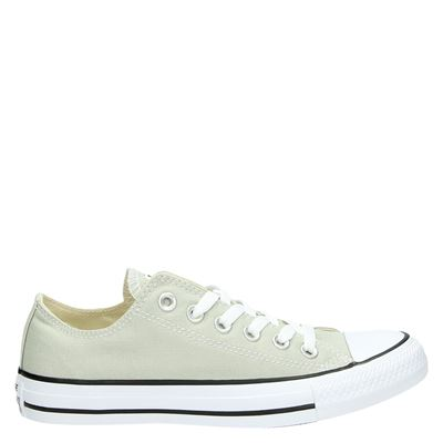 Converse All Star - Lage sneakers - Taupe