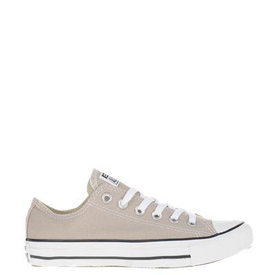 Converse unisex sneakers beige