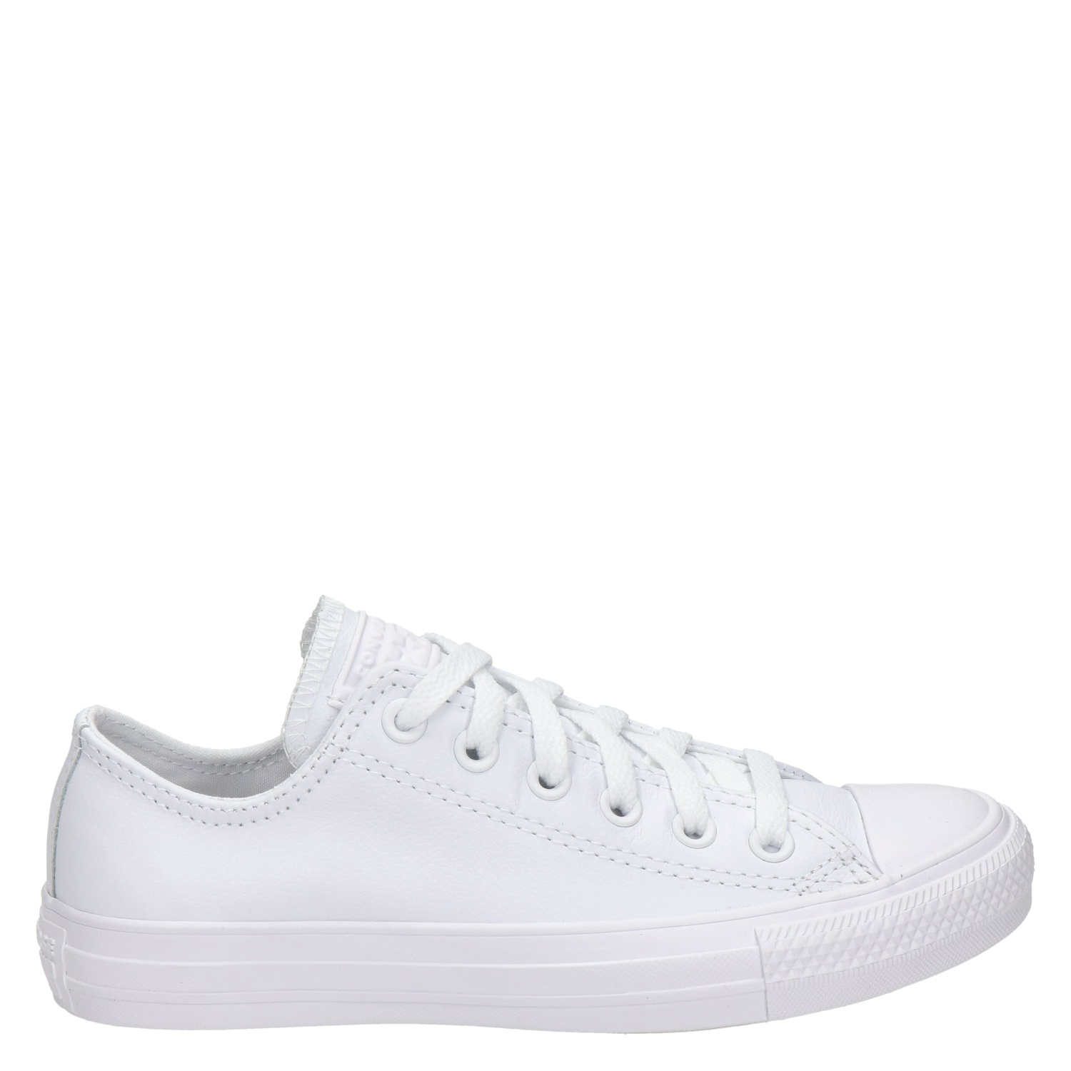 converse wit laag 5478bd