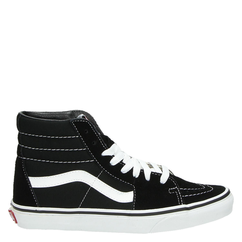 vans sneakers kopen