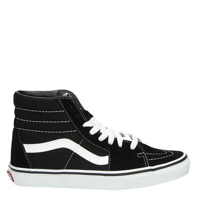 Vans unisex sneakers multi