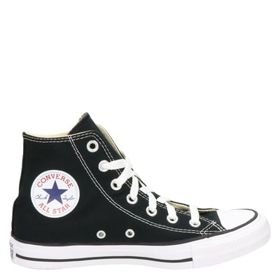 Converse All Star Hi - Hoge sneakers